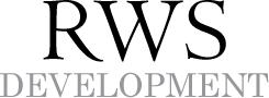 RWS Development